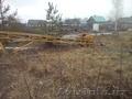Б/у мобильный бетонный завод 10-15 м3 в час, 2013 г. - Изображение #5, Объявление #1446086