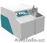 Современный эмиссионный спектрометр для элементного анализа металлов и сплавов С