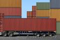 Перевозки импортно-экспортных грузов в/из Узбекистан  - Изображение #5, Объявление #1447461