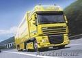 Перевозки импортно-экспортных грузов в/из Узбекистан  - Изображение #2, Объявление #1447461
