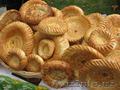 В Алматы требуется пекарь лепешек,  тандыршик.