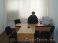 Офисный стол угловой формы - Изображение #2, Объявление #1450726