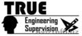 Технический надзор и строительная экспертиза (контрольный обмер).