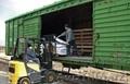 Перевозки импортно-экспортных грузов в/из Узбекистан  - Изображение #4, Объявление #1447461