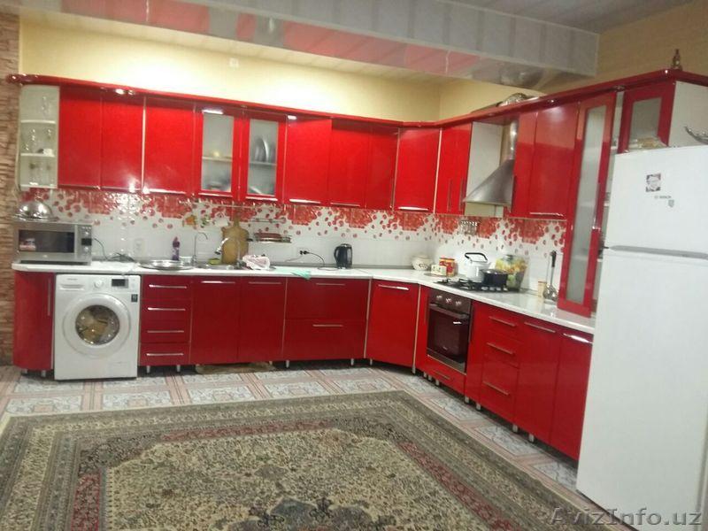 Супер ЕВРО дом!!! сдается в аренду!, Объявление #1462763