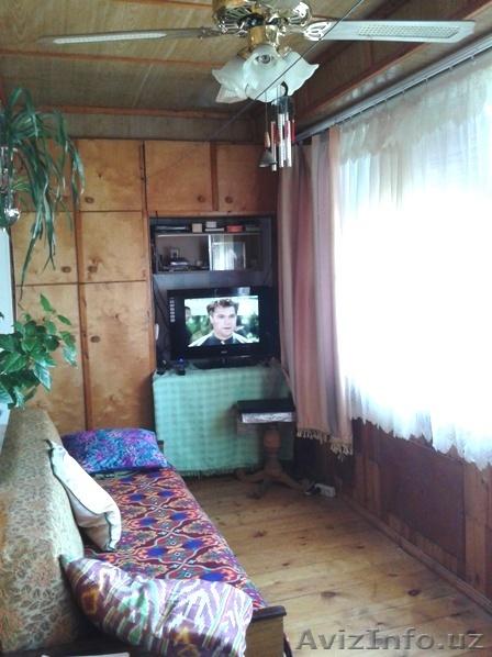 резиновый купить двухкомнатную квартиру в ташкенте тиража
