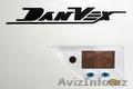 Осушители бассейнов Danvex! - Изображение #2, Объявление #1469122