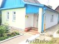 Продается в Витебске,  земельный участок 7 соток и уютный жилой дом