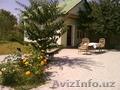 Продаётся благоустроенный загородный дом