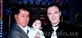 Ведущий на корейский годик, асянди в Ташкенте, Чимкенте Корнилов Кирилл. - Изображение #2, Объявление #1463941