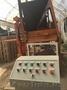 Гидравлическое оборудование для изготовления Кирпичей  и Брусчаток