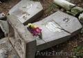 Памятники отреставрируем