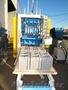 Экономичный вибропресс для производства блоков, брусчатки Sumab E-300 - Изображение #3, Объявление #1482519