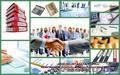 Бухгалтерские услуги: аудит,  статистика,  налоговые,  отчетность+интернет реклама