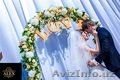Свадьбы, свадьба в Ташкенте, вечеринка, свадебный торт, ведущие и музыканты, кор - Изображение #2, Объявление #1491740