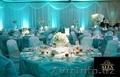 Свадьбы, свадьба в Ташкенте, вечеринка, свадебный торт, ведущие и музыканты, кор - Изображение #3, Объявление #1491740