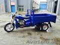 Продается мотоцикл Chimgan 125