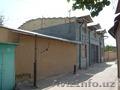 Дом Юнусабадский район Бадамзар 85000 - Изображение #1, Объявление #1490339