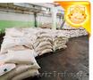 Рис крупа Завод