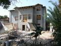 Дом Юнусабадский район Бадамзар 85000 - Изображение #2, Объявление #1490339