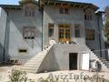 Дом Юнусабадский район Бадамзар 85000 - Изображение #3, Объявление #1490339