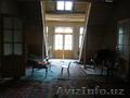 Дом Юнусабадский район Бадамзар 85000 - Изображение #4, Объявление #1490339