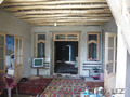 Дом Юнусабадский район Бадамзар 85000 - Изображение #5, Объявление #1490339