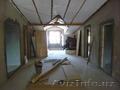 Дом Юнусабадский район Бадамзар 85000 - Изображение #6, Объявление #1490339