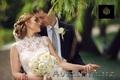 Свадьбы,  свадьба в Ташкенте,  вечеринка,  свадебный торт,  ведущие и музыканты,  кор