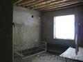 Дом Юнусабадский район Бадамзар 85000 - Изображение #8, Объявление #1490339