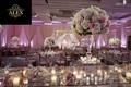 Свадьбы, свадьба в Ташкенте, вечеринка, свадебный торт, ведущие и музыканты, кор - Изображение #7, Объявление #1491740