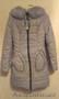 Продаётся абсолютно новая зимняя куртка для девочек - Изображение #2, Объявление #1486396