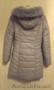 Продаётся абсолютно новая зимняя куртка для девочек - Изображение #3, Объявление #1486396