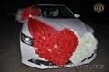 Свадьбы, свадьба в Ташкенте, вечеринка, свадебный торт, ведущие и музыканты, кор - Изображение #9, Объявление #1491740