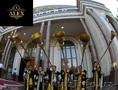 Свадьбы, свадьба в Ташкенте, вечеринка, свадебный торт, ведущие и музыканты, кор - Изображение #8, Объявление #1491740