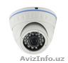 Охранно-пожарная сигнализация,  видеонаблюдение,  домофоны,  СКУД