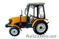 Трактора Chimgan 354
