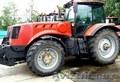 Трактор Беларус 3022 ДВ
