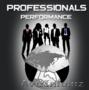 Professionals Performance – Виденье Профессионалов!