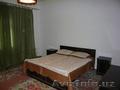 Сдается 2 эт дом Гост Россия 600 - Изображение #6, Объявление #1447943