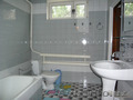 Сдается 2 эт дом Гост Россия 600 - Изображение #9, Объявление #1447943