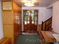 Сдается 2 эт дом Гост Россия 600 - Изображение #3, Объявление #1447943