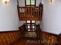 Сдается 2 эт дом Гост Россия 600 - Изображение #10, Объявление #1447943