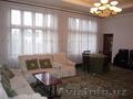 Сдается 2 эт дом Гост Россия 600 - Изображение #4, Объявление #1447943