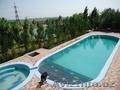 Строительство бассейнов у вас дома. Зимние и Летние - Изображение #2, Объявление #1512010