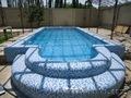 Строительство бассейнов у вас дома. Зимние и Летние - Изображение #3, Объявление #1512010