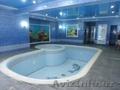 Строительство бассейнов у вас дома. Зимние и Летние - Изображение #4, Объявление #1512010