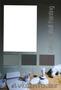Сверхпрочная краска для интерьеров: CELESTIA FINISH Novacolor