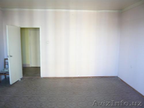 Без мебели. Урда 2 комнатная 170, Объявление #1518900