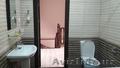 Юнусабад 17 кв 2-х уровневая квартира 69000 - Изображение #9, Объявление #1521014